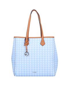 Eve Shopper Tasche 31 cm