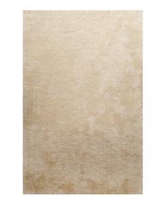 Teppich Pisa