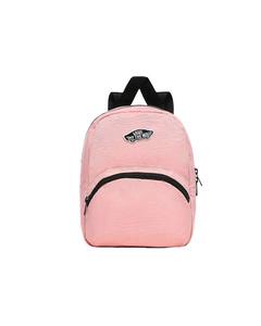 Vans > Vans Wm Got This Mini Backpack Vn0a3z7wp8a