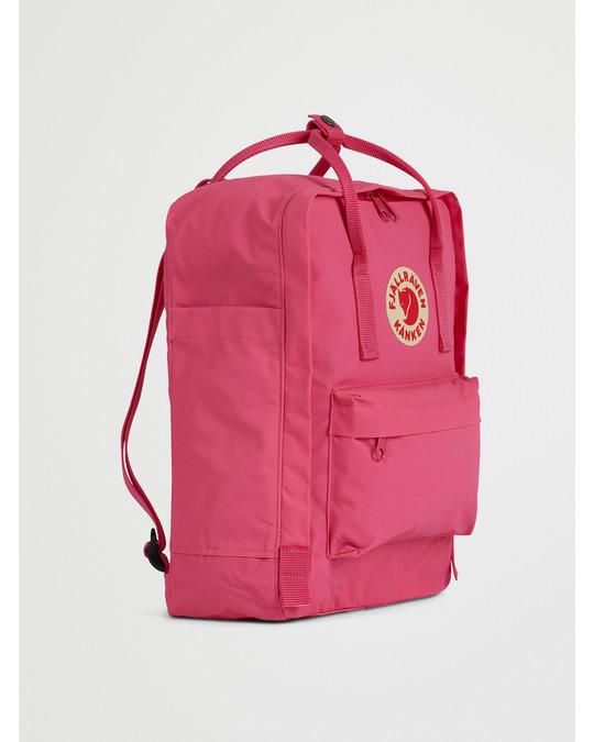 Fjällräven Kanken Rucksack Backpack 38 cm