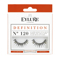 Eylure Lashes 120 Definition Clear