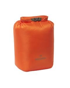 Craghoppers 10l Dry Bag