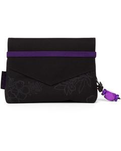 Beauty Wallet Kosmetiktasche 17 cm