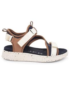 Sandals Emilie