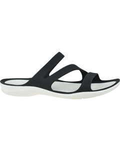 Crocs > Crocs W Swiftwater Sandals 203998-066