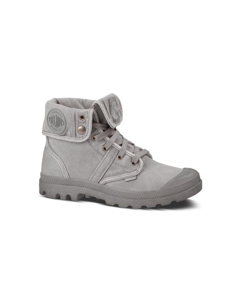 Palladium Pallabrouse Baggy Grau