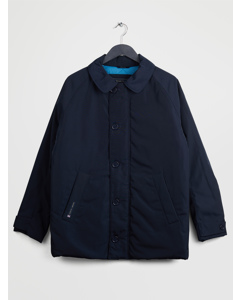 Traditional Consort Oxford Navy