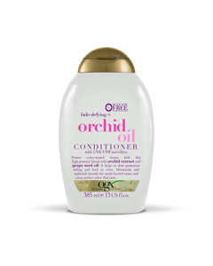 Ogx Orchid Oil Conditioner