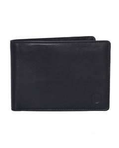 Gentlemen Wallet 8CC Geldbörse