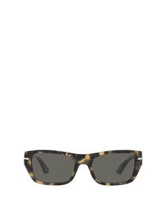 PO3268S brown / tortoise beige Sonnenbrillen