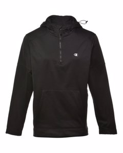 2000s Champion Plain Sweatshirt