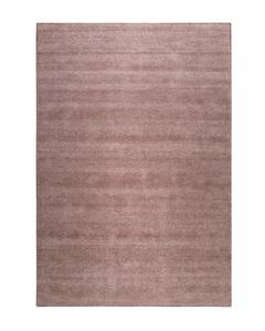 Teppich Maya Kelim