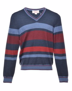 2000s Brooks Brothers Jumper