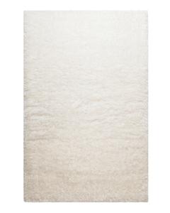 Teppich Meran
