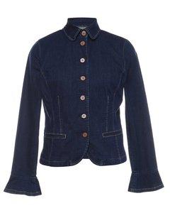 1990s Ralph Lauren Denim Jacket