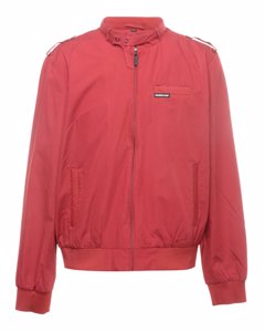 Members Only Harrington Jacket