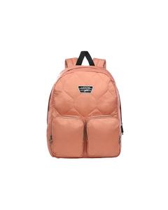 Vans > Vans Long Haul Backpack Vn0a4s6xzls
