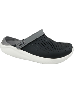 Crocs > Crocs LiteRide Clog 204592-05M
