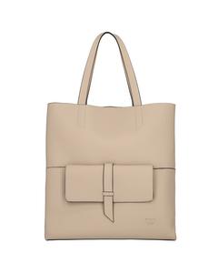 Barbara Pure Shopper Tasche 37 cm