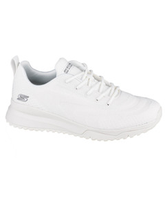 Skechers > Skechers Bobs Squad 3 - Color Swatch 117178-OFWT