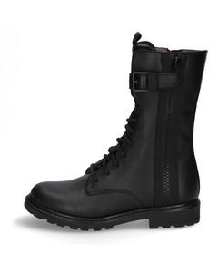Boots Jacky Jo