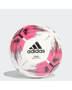 Team Artificial Turf Football