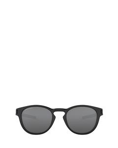 OO9265 matte black Sonnenbrillen