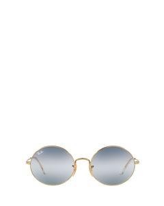 RB1970 arista Sonnenbrillen