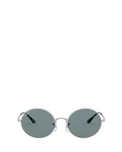 RB1970 silver Sonnenbrillen