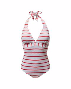 Craghoppers Womens/ladies Briganha Nosilife One Piece Swimsuit