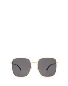 GG0802S gold Sonnenbrillen