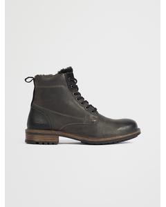 Boots C Coal