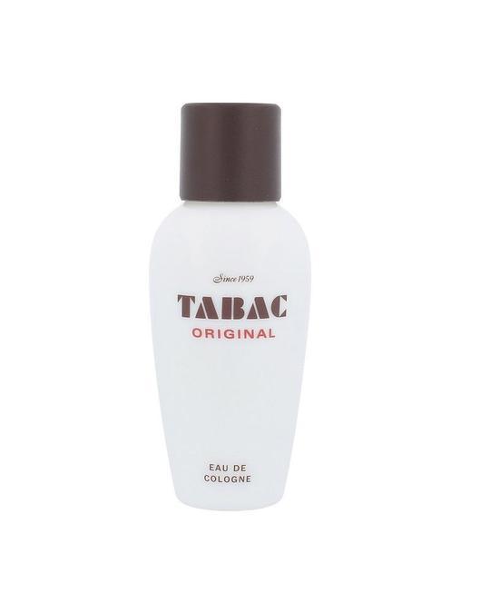 TabacOriginal Tabac Original Edc 100ml