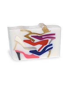 Primal Elements Bar Soap Imelda 170g