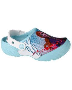 Crocs > Crocs Fun Lab OL Disney Frozen 2 Clog 206167-4O9