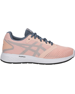 Asics > Asics Patriot 10 GS 1014A025-700