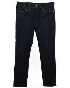 511's Fit Levi's Jeans