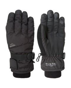 Trespass Childrens/kids Ergon Ii Ski Gloves