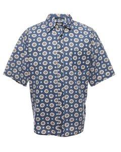 Dockers Short Sleeved Shirt