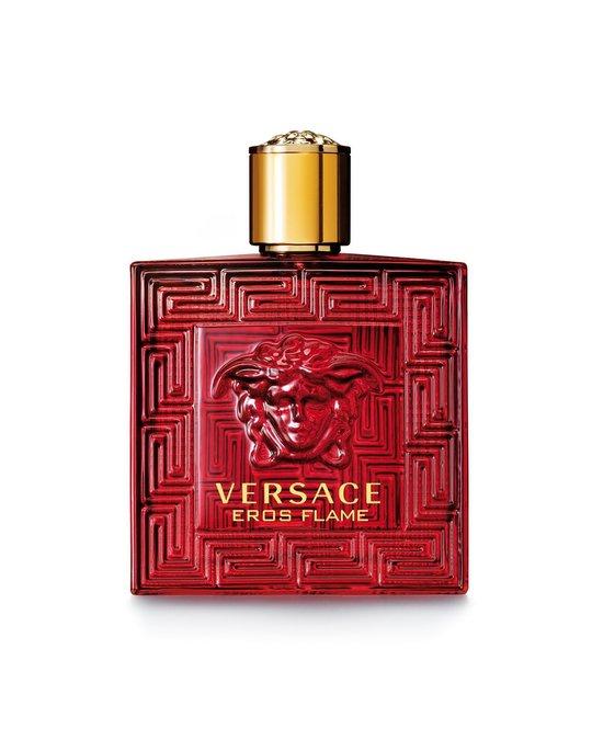 VERSACE Versace Eros Flame Edp 50ml