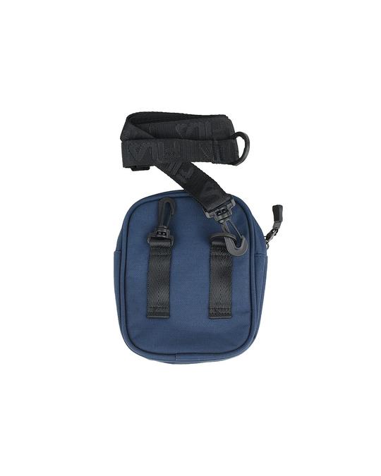 Fila Fila > Fila New Pusher Berlin Bag 685054-170