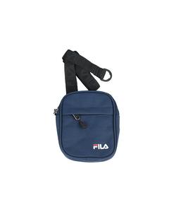 Fila > Fila New Pusher Berlin Bag 685054-170