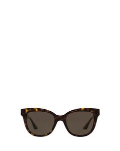 VE4394 havana Sonnenbrillen