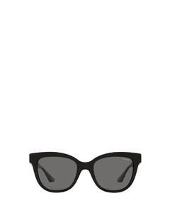 VE4394 black Sonnenbrillen
