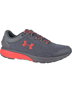 Under Armour > Under Armour Charged Escape 3 3021949-104