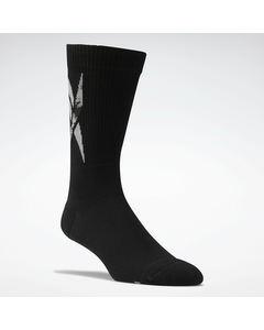 Classics Graphic Socks