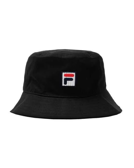 Fila Fila > Fila Bucket Hat F-Box Logo 686123-002