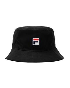 Fila > Fila Bucket Hat F-Box Logo 686123-002