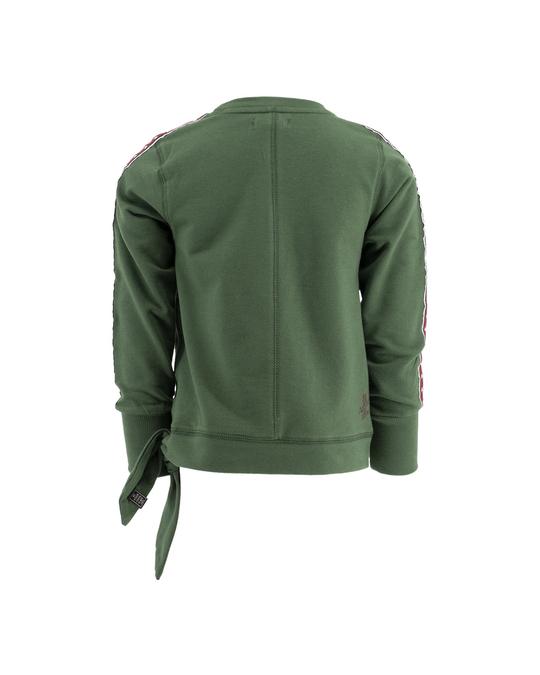 Kiddo Flo Kgw Dsw-20 Green