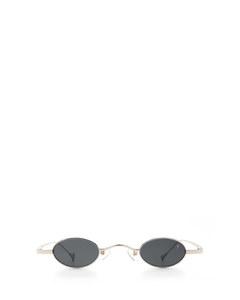 Duke Silver Zonnenbrillen